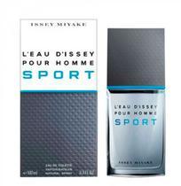 Perfume Issey Miyake Sport Mas 100ML
