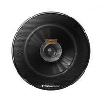 "Alto Falante 5"" *Pioneer TSG-1315R 230W"