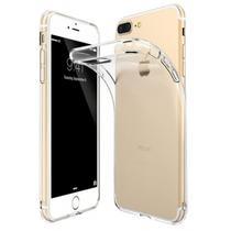 Capa Ringke Air iPhone 7 Plus Transparente