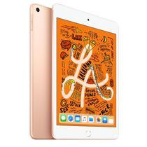 Tablet Apple iPad Mini 5 MUU62LZ/A 256GB - Gold