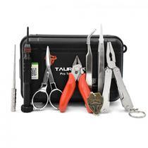 Kit de Ferramentas Thunderhead Creations Tauren Pro Tool