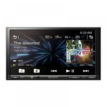 DVD Player Sony Xav V750BT 6.95""