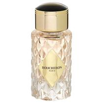 Perfume Boucheron Place Vendome 100ML