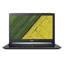 "Notebook Acer A515-51-89UP i7-8550U 1.8GHZ / 8GB / 1TB / 15.6"" Full HD - Preto"