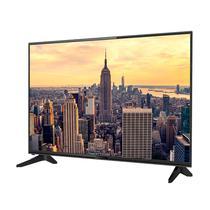 """TV Smart Luxor E32DM1100 32"""""""