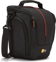 Bolsa para Camera Case Logic DCB306 DSLR.
