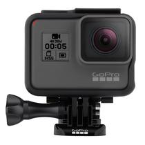 Camera de Acao Gopro Hero 4 Black CHDNH-B11 - Preto (Recondicionado)