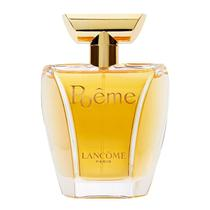 Perfume Lancome Poeme Edp 100ML