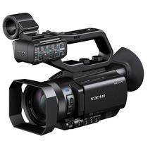 Filmadora Sony PXW-X70 (NTSC-PAL)