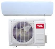 Ar Condicionado Split TCL 24000BTU 220/50HZ Quente/Frio