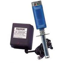 Magnum Glow Starter - W/Meter/Battery 1300MA/Charger 237438