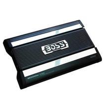 Amplificador Automotivos Boss CE-3000 (5CH / 3000W)
