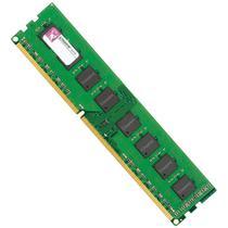 Memória Ram DDR3 Kingston KVR16N11/8 8GB/1600MHZ
