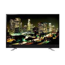 "TV LED Toshiba 49"" 49U4700LA Smart/ Uhd/ 4K/ Dig/ USB/ HDMI (1GTA/ BR)"