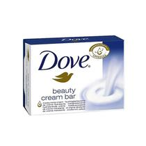 Dove Sabonetes Beauty Cream Bar 100G (1 Uni)