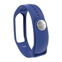 Pulseira Tomtom Touch Fitness Tracker Strap Grande - Roxo