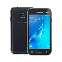 Celular Samsung J1 J106B Mini Prime Dual 8GB Preto