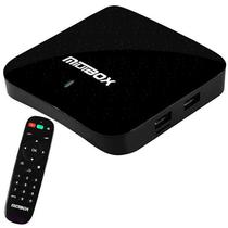 Receptor Miuibox Space - Iptv - Android - F.T.A