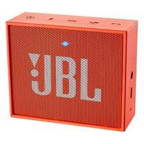 Caixa de Som JBL Go Mini