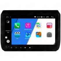 Mult Aikon Xdroid Android 8.0 Peug 208/2008 AKF-68062C STV