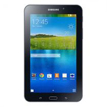 Tablet Samsung Galaxy Tab e SM-T113 7.0EQUOT;