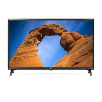 """TV Smart LED LG 32LK540BPSA 32"""" HD"""
