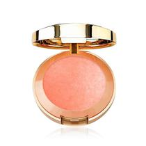 Milani Baked Blush Luminoso (05)