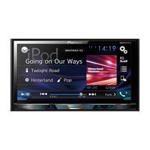 Car Audio Pioneer AVH-X595BT