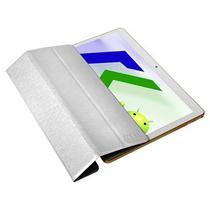 Tablet Keen A96 9.6EQUOT; Dual Sim 16GB Branco