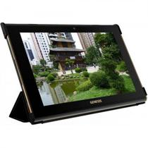 Tablet Genesis GT-1450 QC2/1GB/8/10 Preto