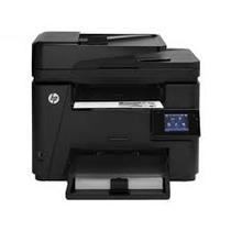 Impressora HP LJ Pro M225DW Imp/ Sca/ Cop/ Fax/ Wifi/ 220V