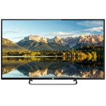 """TV LED Mtek 50"""" MK50FU7 4K/ Smart/ Uhd/ Wifi/ Dig/ HDMI/ VGA"""