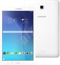 Tablet Samsung T-560 9.6EQUOT; Branco