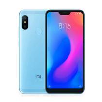 Celular Xiaomi Mi A2 Lite 32GB Azul