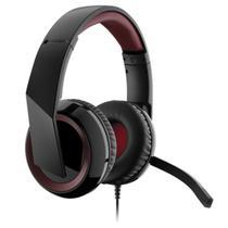 Fone Corsair Raptor HS40 7.1 Gaming Headset