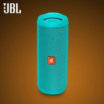 Caixa de Som de Som JBL Flip 4 Verde Teal