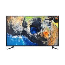 "TV Smart LED Samsung UN58MU6120P 58"" 4K"