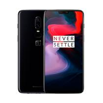 Celular Oneplus A6003 64GB Dual 4G Lte Mirror Black