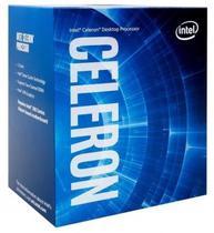 Processador Intel Celeron G5900 S1200 3.4GHZ 2MB