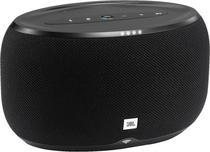 Caixa de Som JBL Link 300 - Bluetooth - Preto