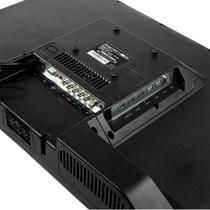 """TV LED Smart Audisat TV-S32 32"""" HD/Wifi/Dig/HDMI"""