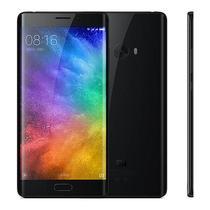 Smartphone Xiaomi Mi Note 2 Dual Sim Lte 5.7 6GB/128GB Cam. 8MP/22MP Preto