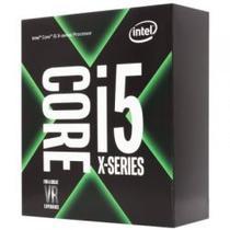 Processador Intel LGA2066 i5-7640X 4GHZ 6MB