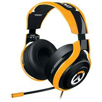 Headset Razer Man O War Overwatch Edition