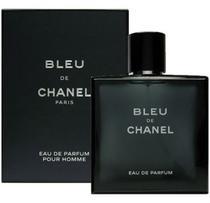 Perfume Chanel Bleu Edp Mas 50ML