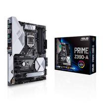 MB Asus LGA1151 Z390-A Prime