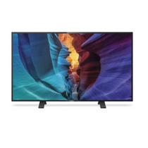 "TV LED Philips 43PFD5101/55 43"" FHD"