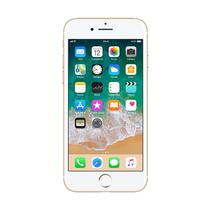 Apple iPhone 7 A1778 128 GB MN942BZ/A - Dourado