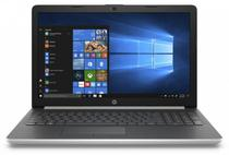 Notebook HP 14-CK0065ST - Intel Core i3 - 8GB Ram - 1TB - 14 Polegadas - Prata