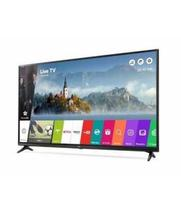 "TV LED 49"" LG 49UJ6300 4K HDMI/Smart/Dig/"